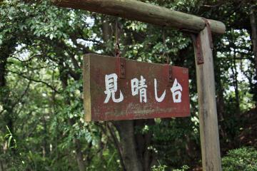 Segami_cw_66