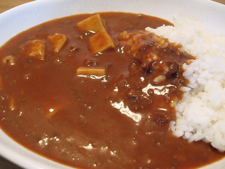Mabo_curry_04