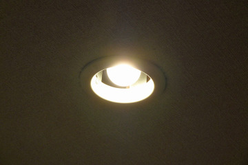 Led_light_05