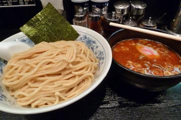 Taishouken_03