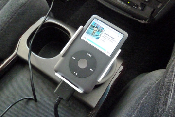 Ipod_charger_07