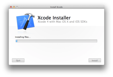 Install_xcode4_06