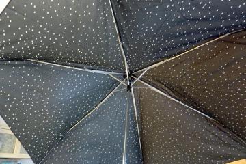 Totes_unbrella_04