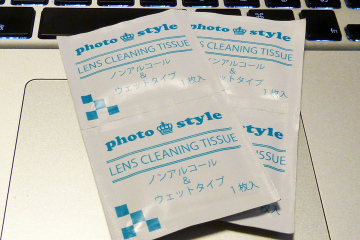 Lens_tissue_02