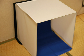 Photo_box_03