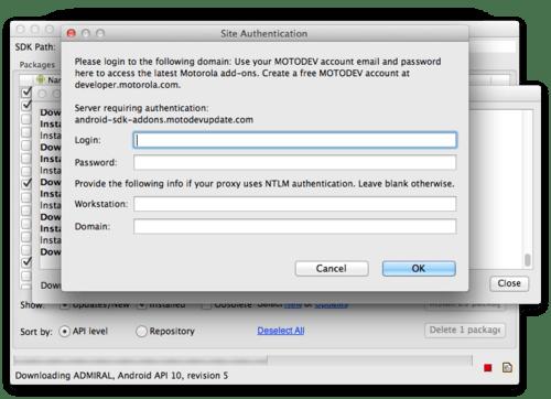 Android_sdk_install_06