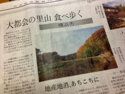 Niiharu_cw_nikkei_01
