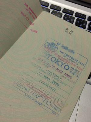 Passport_03