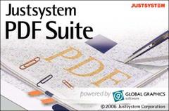 Js_pdf_suite_01