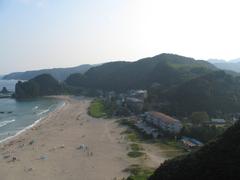 Shimoda06_36
