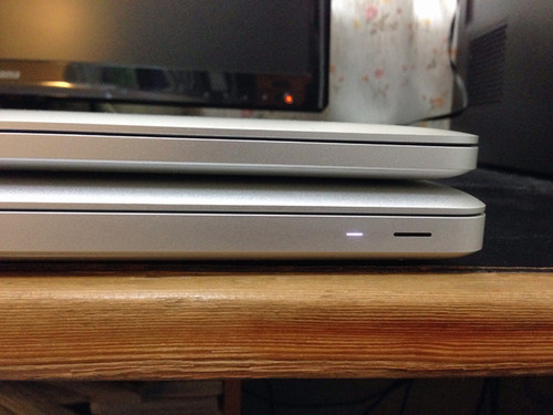 Macbookpro_compare_05