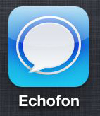 Iphone_echofon_01