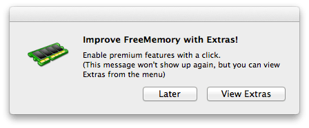 Freememory_03