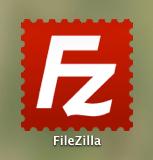 Filezilla_01