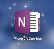 Onenote_mac_02
