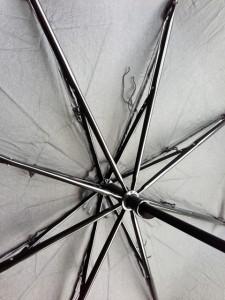 umbrella_broken_01