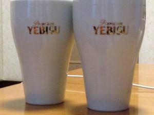 yebisu_100nenkoku_05