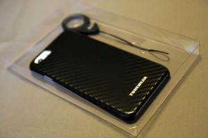 iphone_6_case_03