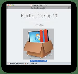 parallels_desktop_10_02