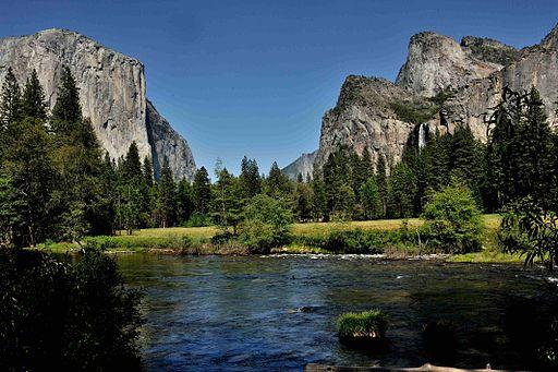 512px-Yosemite_USA