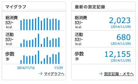activity_141129