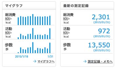 activity_150131