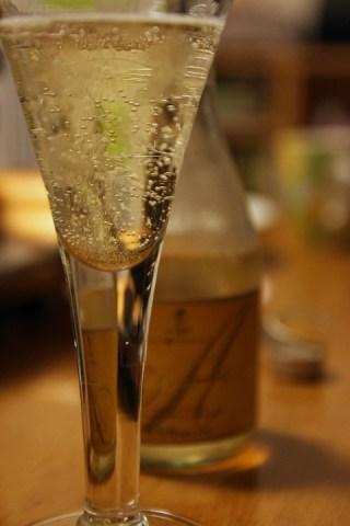 aya_wine_05