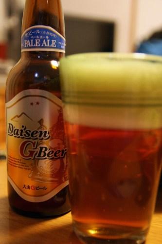 daisen_g_beer_08