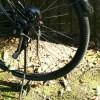 自転車規制法って、勝手に名付けてみた