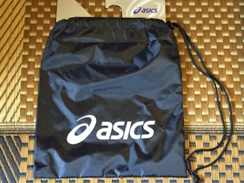 asics_bag_02