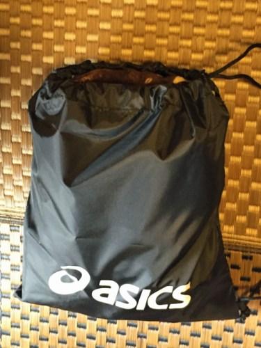 asics_bag_05