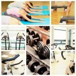 肘痛再発と今週のアクティビティ