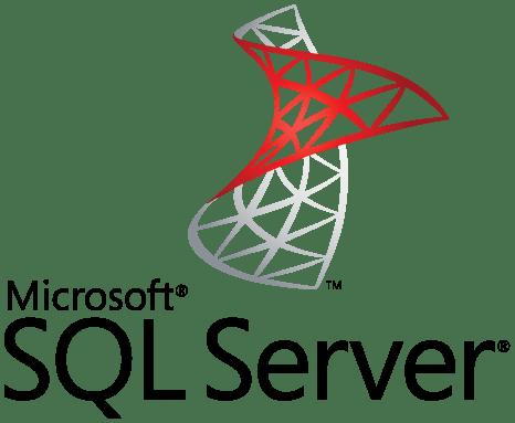 SQL Serverでサーバ間でテーブルを丸ごとコピーする、もっとも簡単な方法とは?