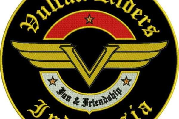 Kawasaki Vulcan Club - Vulcan Rider Indonesia (VRI)