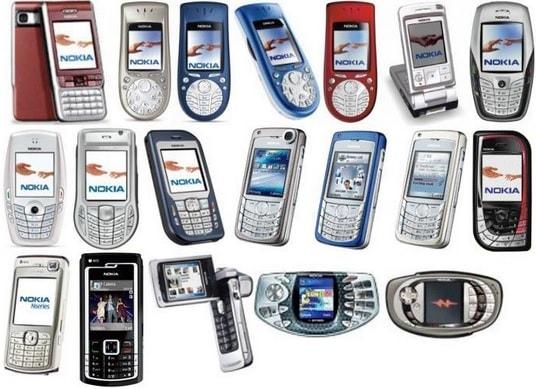Definisi GSM