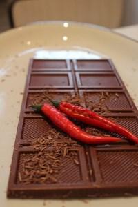 chocolate-296319_640