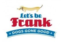 Lets_be_Frank_logo_banner_RGB-e1311279513333