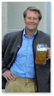 chef_hansroeckenwagner