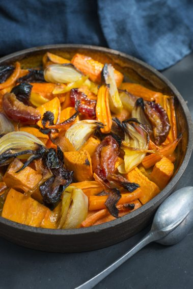 roasted carrot copy