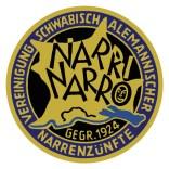 Logo-VSAN-neu