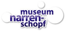 Logo Narrenschopf