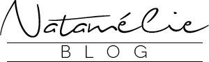 Natamelie Blog 300