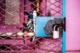 "06h49 Manzini, Swaziland | ""Shop Window"" | 24hourproject"