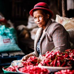 07h29 Manzini, Swaziland | 24hourproject