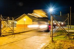 "00h07 Ngwenya Border, Swaziland   ""Still Made it""   24hourproject"