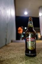 "01h55 Ezulwini, Swaziland | ""Beer-o-Clock"" | 24hourproject"