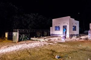 03h25 Malkerns, Swaziland | 24hourproject