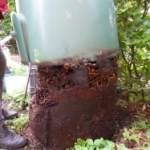Practische Uitleg Over Composteren
