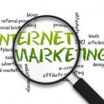 Internet Marketing in de Natuurlijke Moestuin?