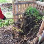 Wat Beïnvloedt het Composteringsproces?